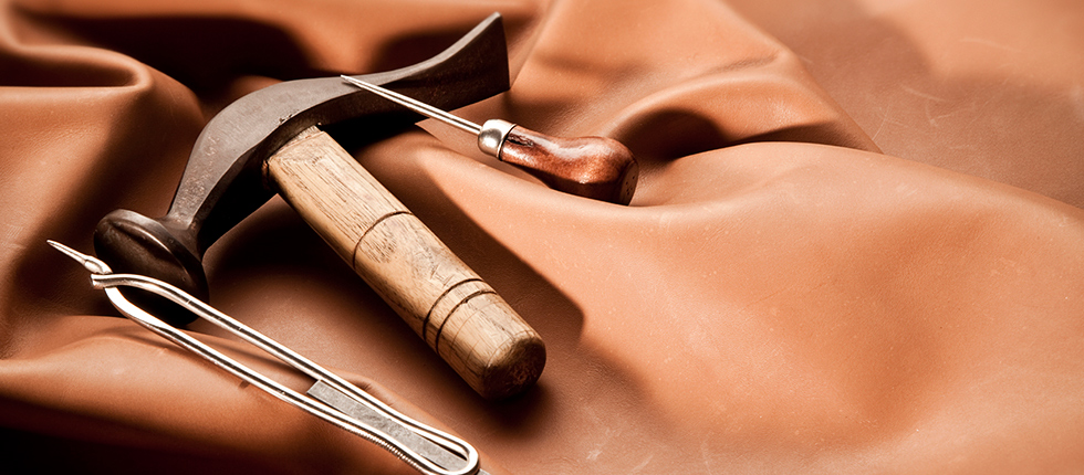 philadelphia leather repair restoration