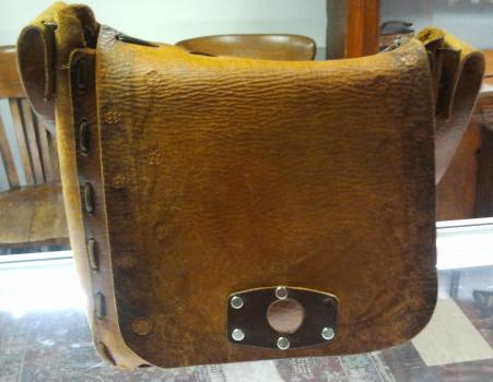 Philadelphia Leather Repair & Restoration