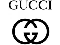 Repair Gucci Shoes Boots